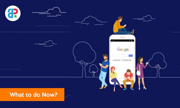 uses of mobile in digital marketing